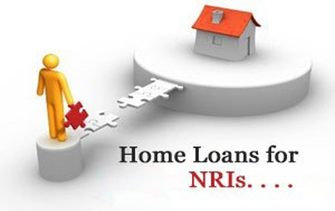 Home Loan Consultancy To NRI